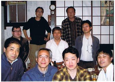 20110423mikawa.jpg