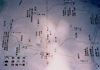 taka_map2.jpg