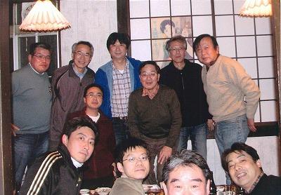 20100213mikawa.jpg